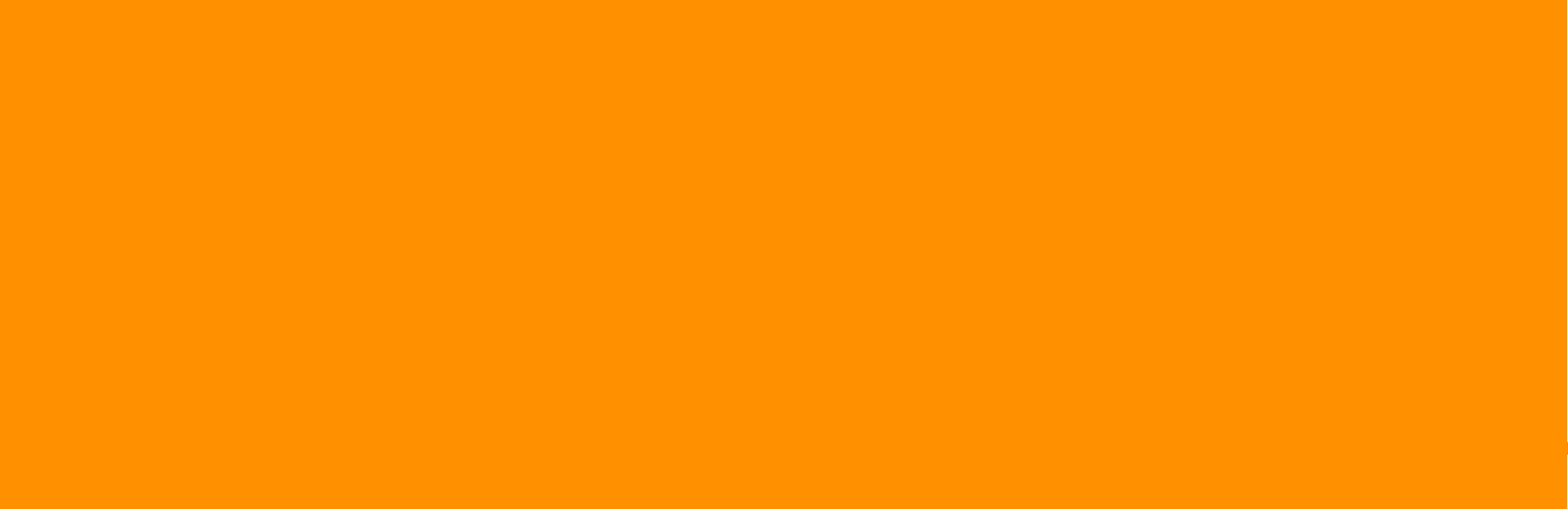 Hannah Willcocks
